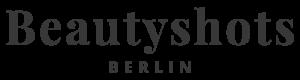 logo-bignew